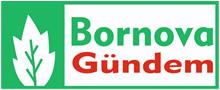 Bornova Gündem